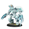 Retribution Heavy Warjack ( Banshee, Daemon, Sphinx ) (1)